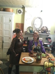 bts-oos-marcia-knife-sarah-kitchen